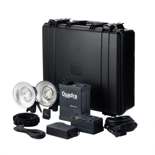 elinchrom-10405-1-ranger-quadra-hybrid-lead-case-a-25445