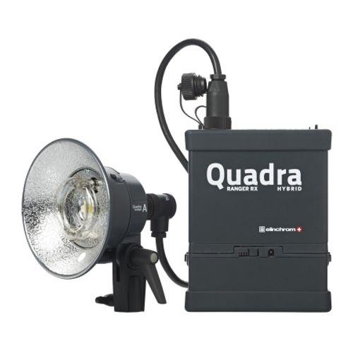 elinchrom-10408-1-ranger-quadra-hybrid-lead-standard-s-25448
