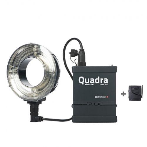 elinchrom-10404-1-ranger-quadra-hybrid-li-ion-ringflash-eco-rq-25500