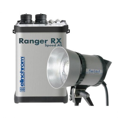 elinchrom-10276-ranger-rx-speed-as-set-a-w-o-acc-blit-portabil-25520