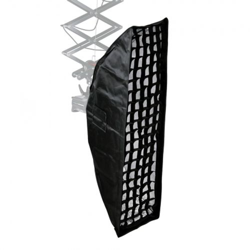 kast-kec-35140-softbox-strip-cu-grid-35x140cm-montura-elinchrom-25678