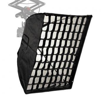 kast-kec-6080-softbox-cu-grid-60x80cm-montura-elinchrom-25679