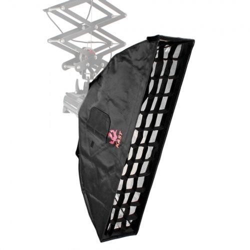 kast-kec-2290-softbox-strip-cu-grid-22x90cm-montura-elinchrom-25685