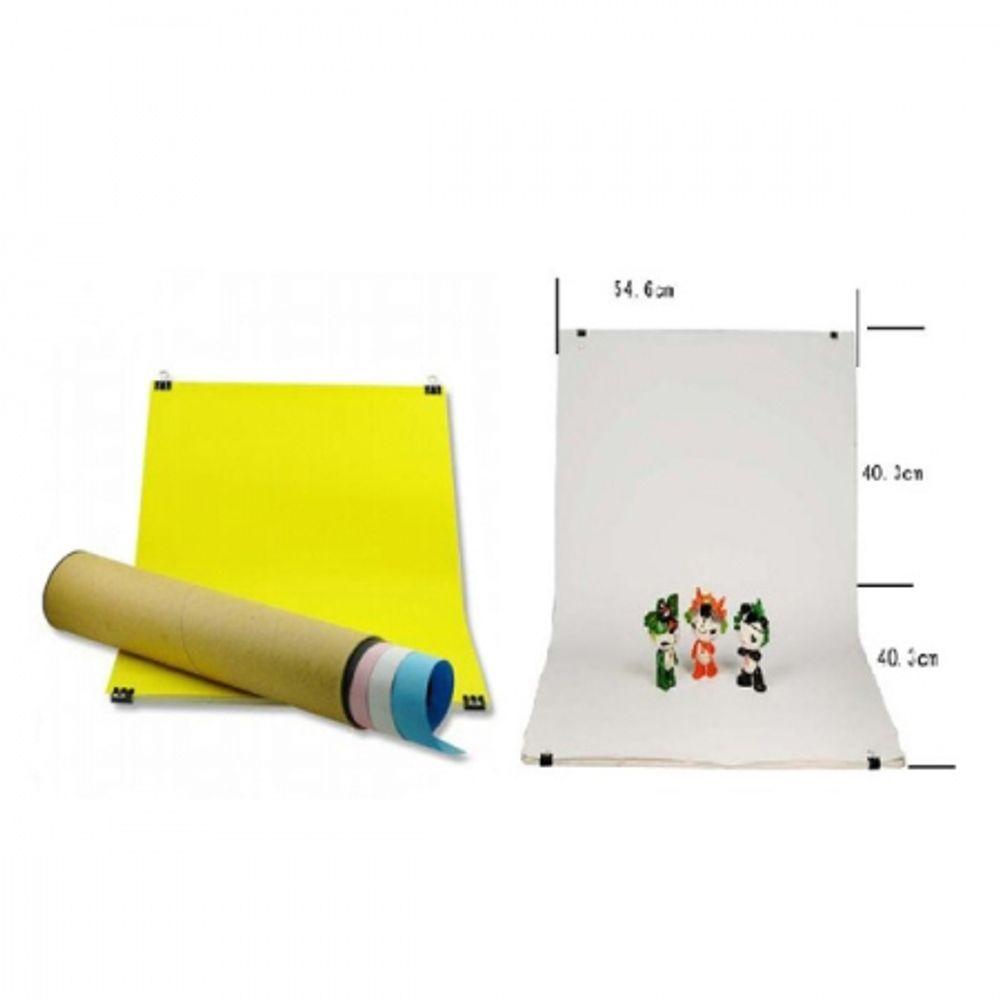 kast-ksp-806-fundal-pvc-cu-5-culori-25688