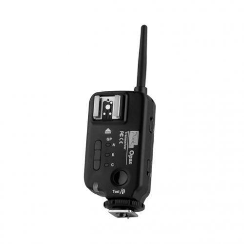 pixel-opas-transceiver-pentru-nikon-25844