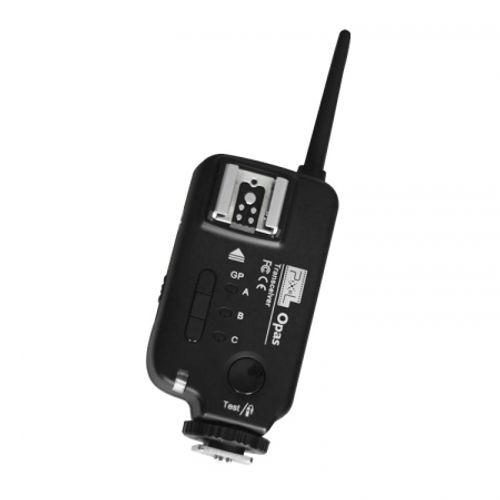 pixel-opas-transceiver-pentru-canon-25845