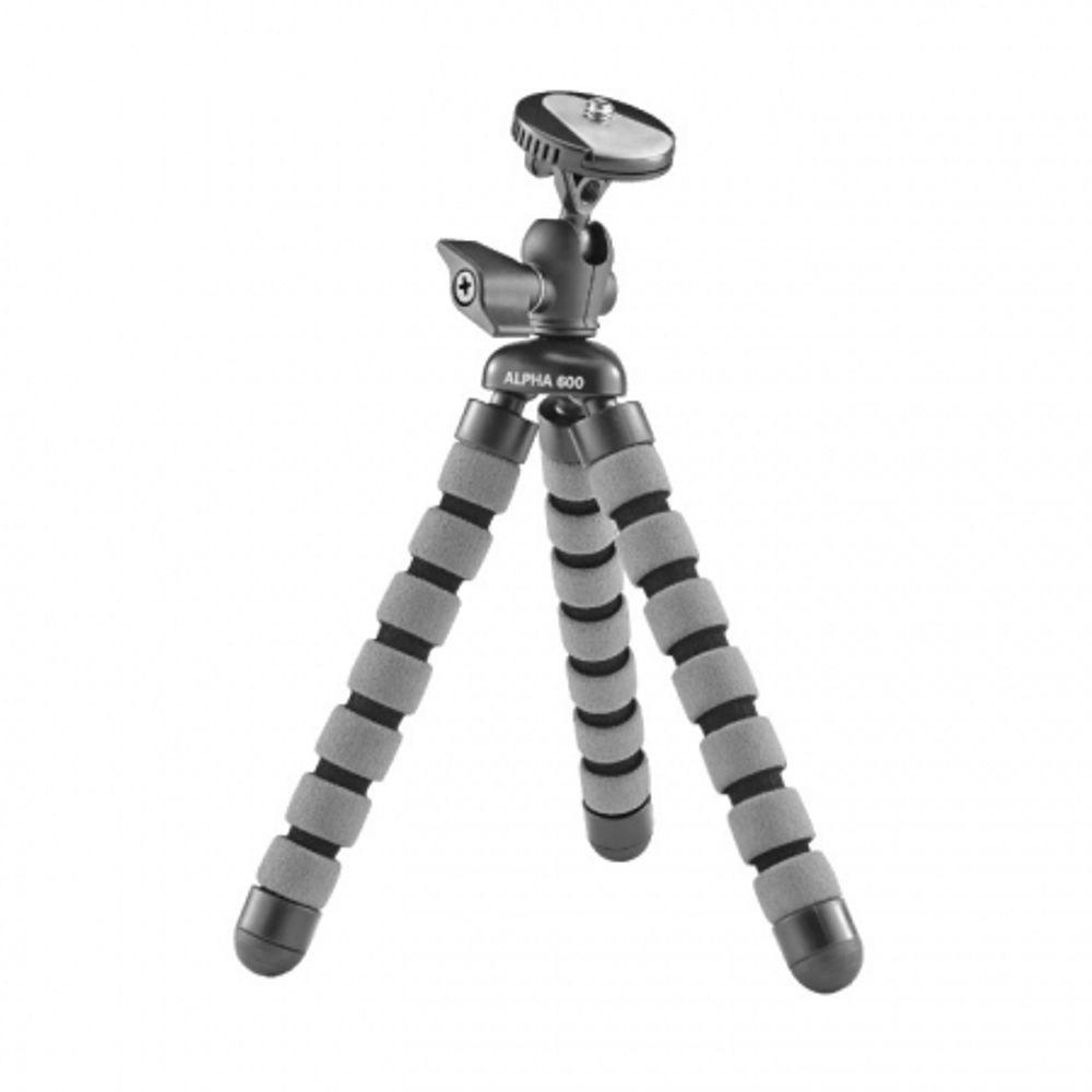 cullmann-alpha-600-minitrepied-cu-picioare-flexibile-46921-684