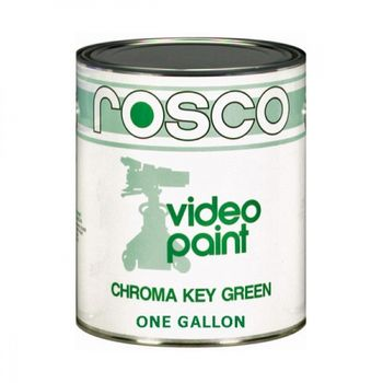 rosco-chroma-key-green-vopsea-3-8-l-25916