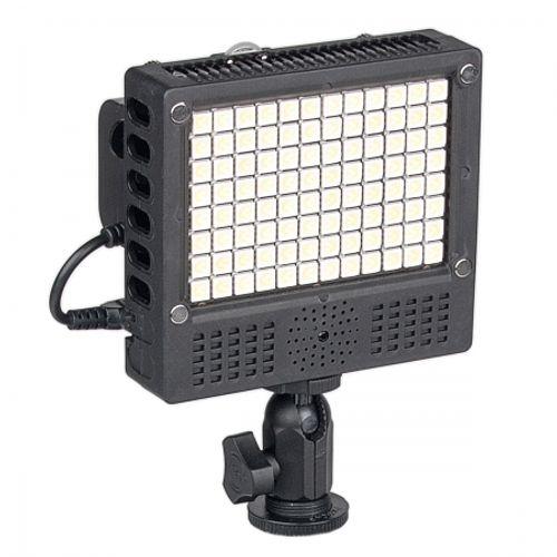 kaiser-3255-l10s-5k-lampa-cu-96-de-leduri-26356