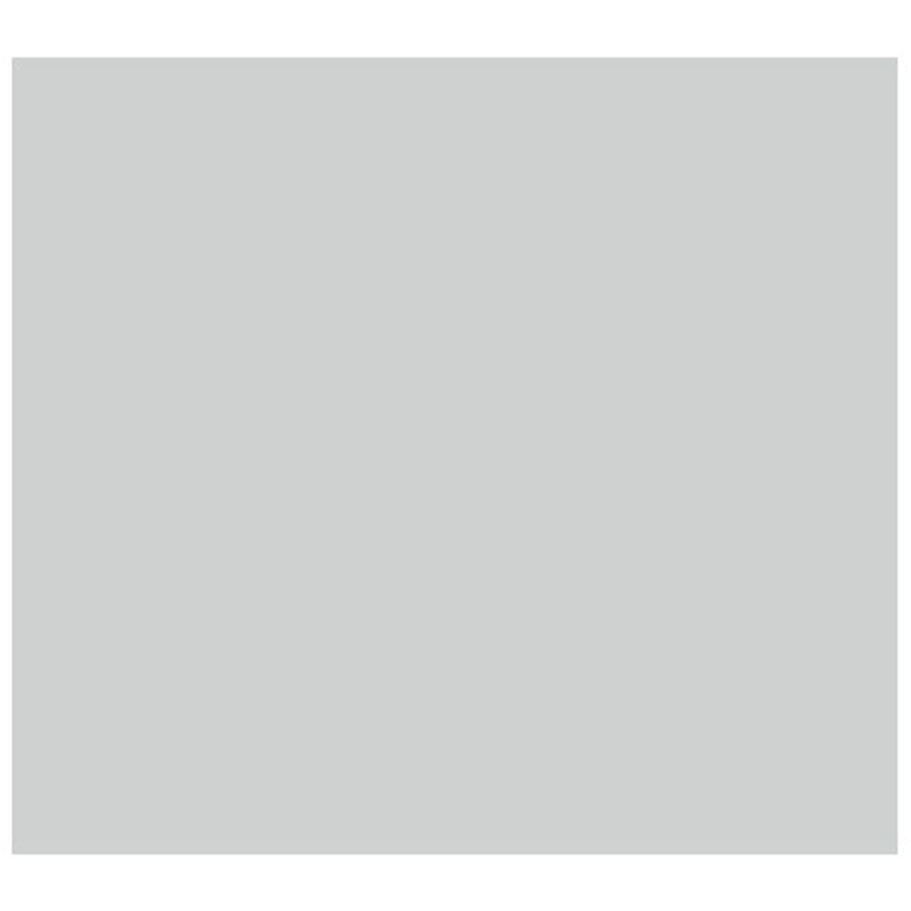 creativity-backgrounds-platinum-23-fundal-carton--2-72-x-11m-26516