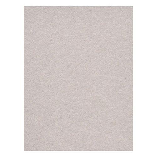 creativity-backgrounds-sea-mist-24-fundal-carton-2-72-x-11m-26518