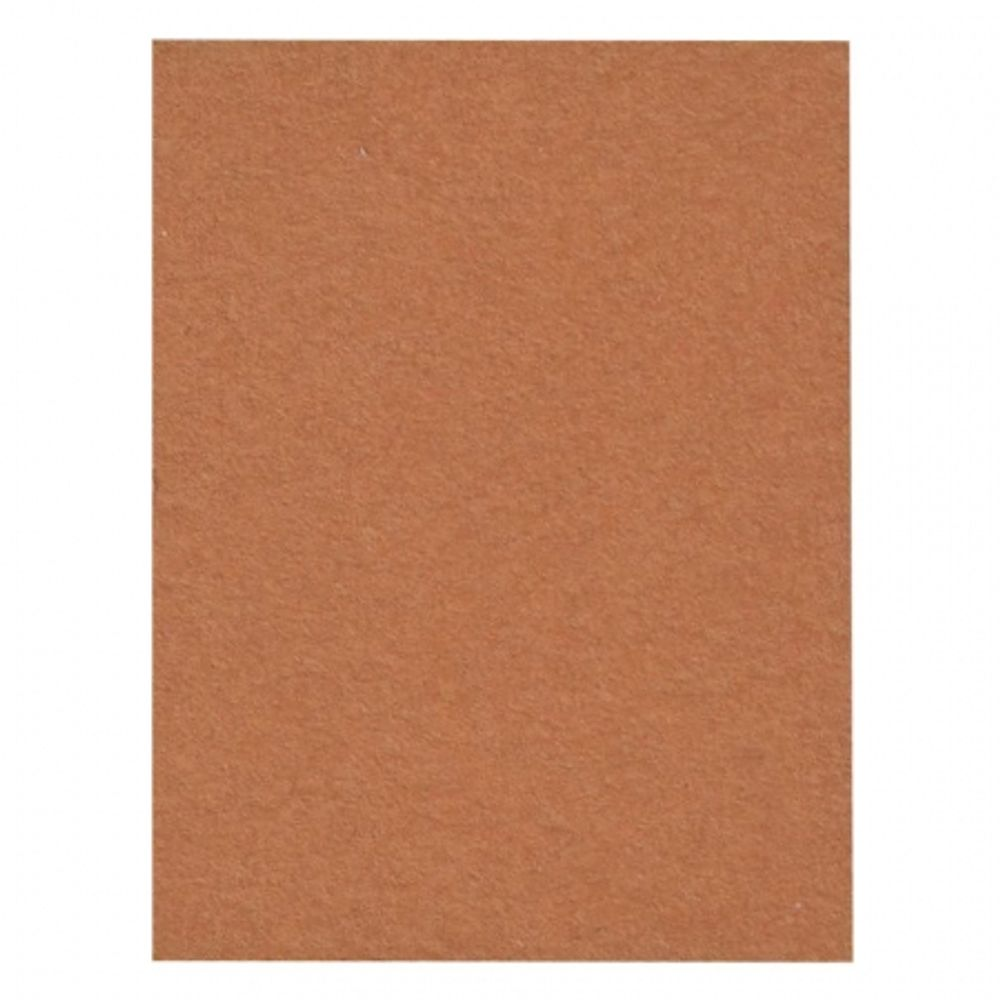 creativity-backgrounds-chestnut-67-fundal-carton-2-72-x-11m-26521