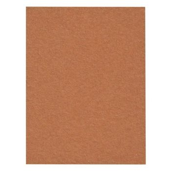 creativity-backgrounds-chestnut-67-fundal-carton-2-72-x-11m-26521