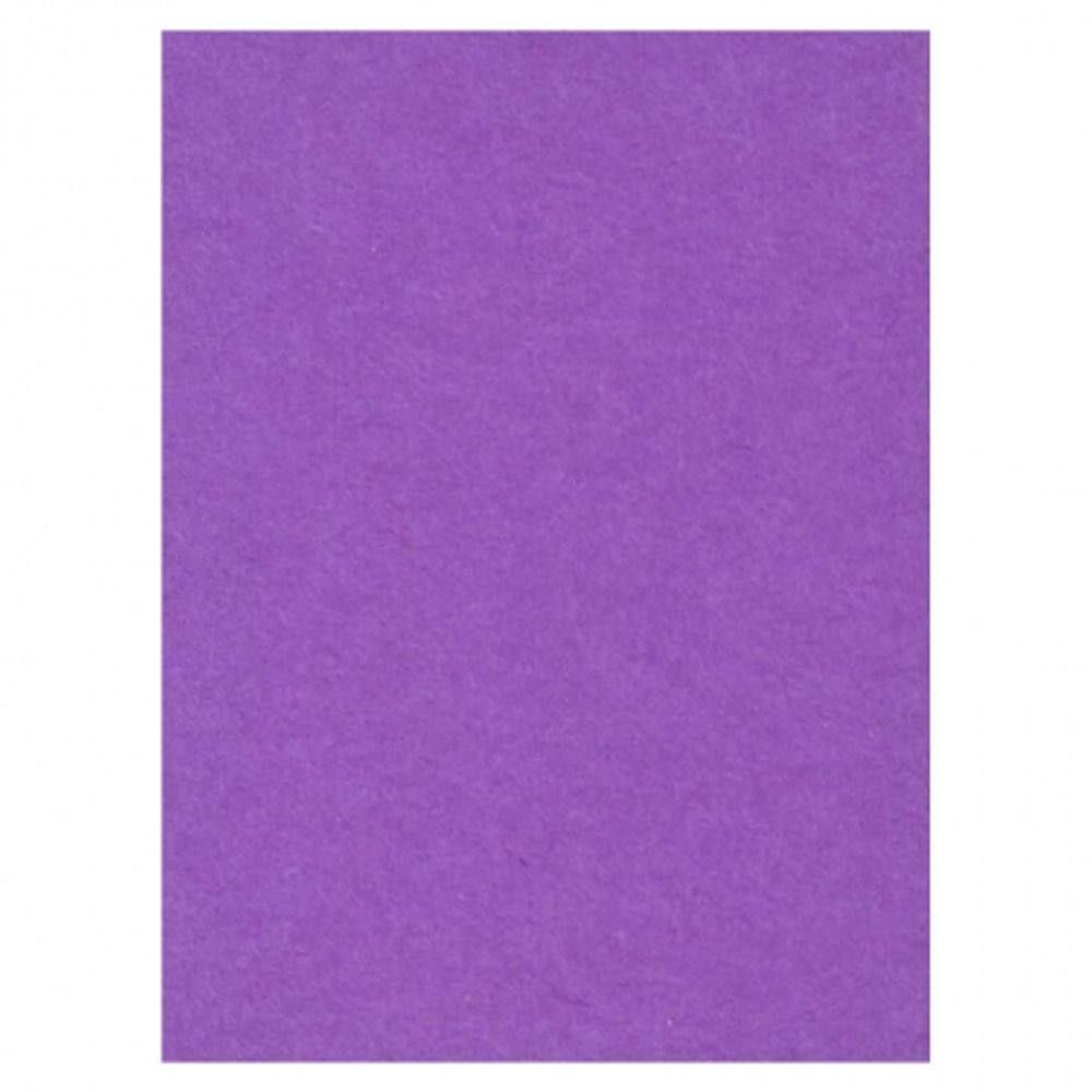 creativity-backgrounds-royal-purple-68-fundal-carton-2-72-x-11m-26524