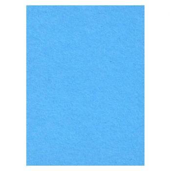 creativity-backgrounds-lagoon-06-fundal-carton-2-72-x-11m-26525