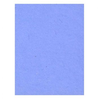 creativity-backgrounds-cobalt-09-fundal-carton-2-72-x-11m-26526