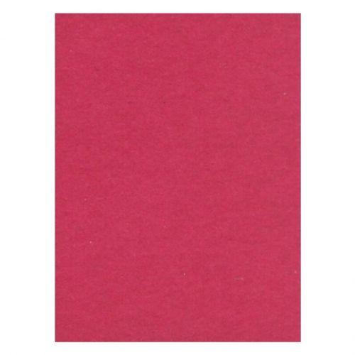 creativity-backgrounds-crimson-27-fundal-carton-2-72-x-11m-26528