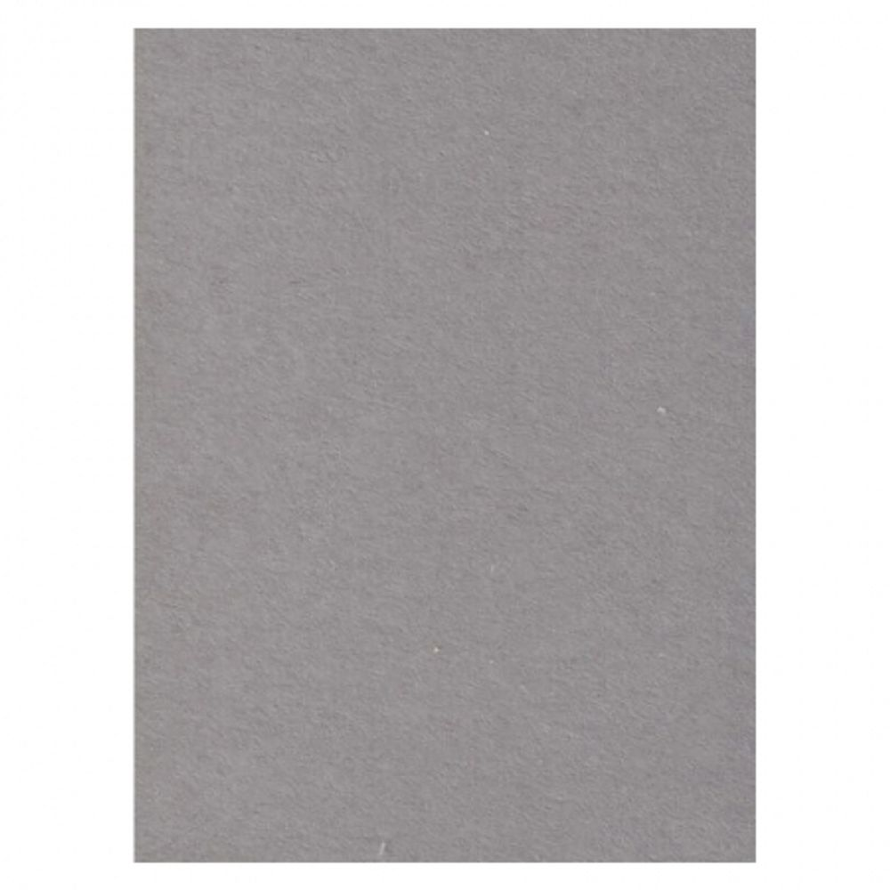 creativity-backgrounds-seal-grey-04-fundal-carton-2-72-x-11m-26529