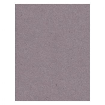 creativity-backgrounds-smoke-grey-43-fundal-carton-2-72-x-11m-26530
