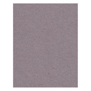 creativity-backgrounds-smoke-grey-43-fundal-carton-2-72-x-11m-26530