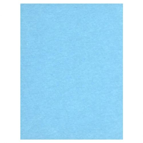 creativity-backgrounds-aqua-59-fundal-carton-2-72-x-11m-26532