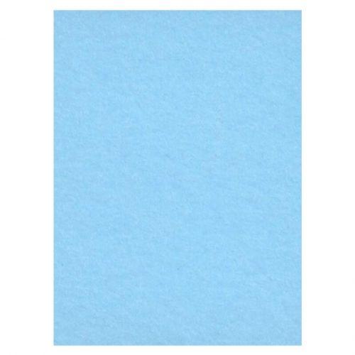 creativity-backgrounds-sky-blue-60-fundal-carton-2-72-x-11m-26535