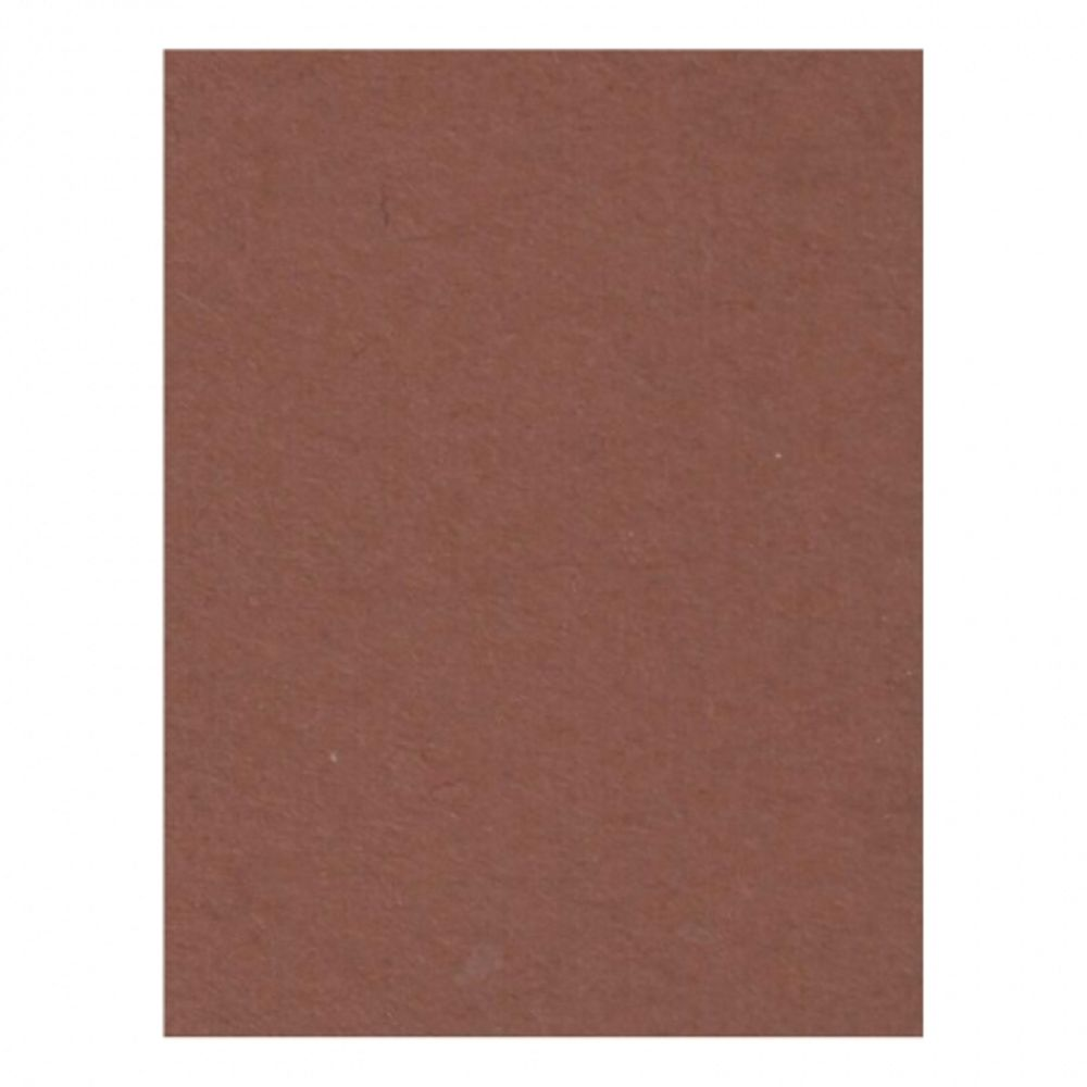 creativity-backgrounds-peat-brown-20-fundal-carton-2-72-x-11m-26539