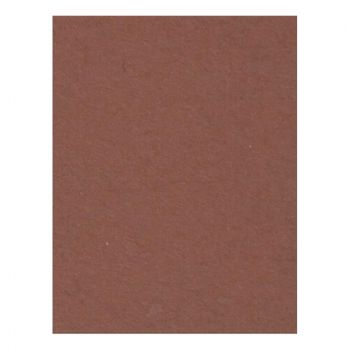 creativity-backgrounds-peat-brown-20-fundal-carton-2-72-x-11m-26539
