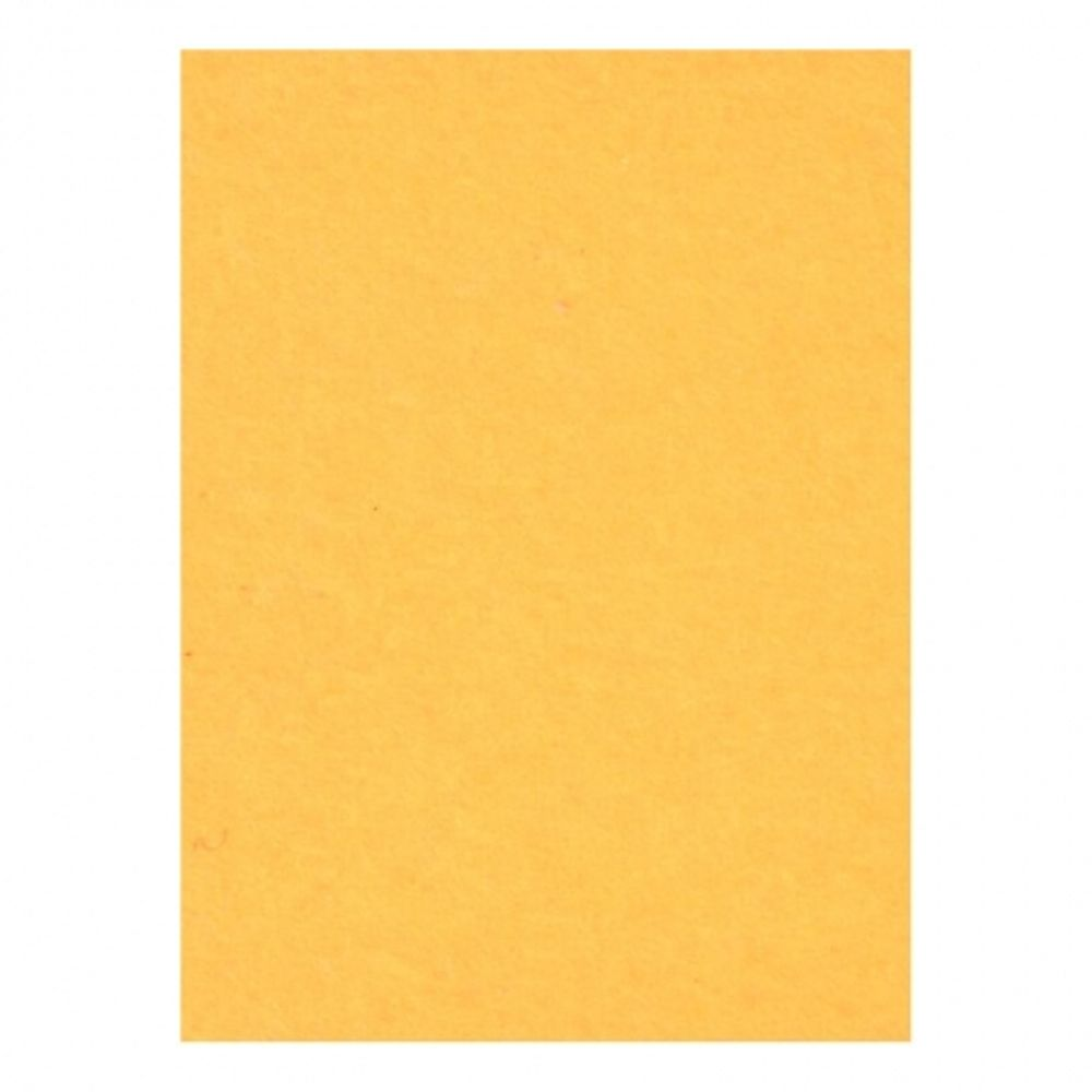 creativity-backgrounds-sunflower-35-fundal-carton-2-72-x-11m-26540