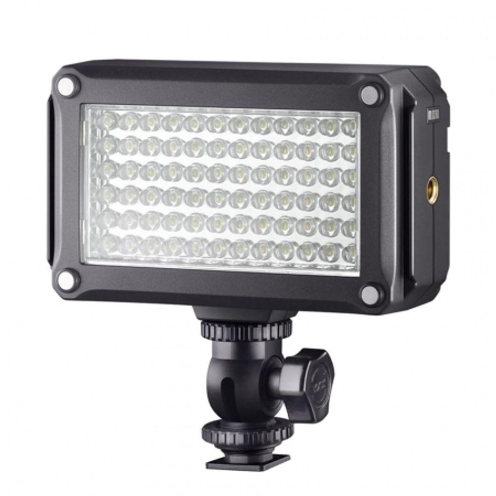 metz-mecalight-led-480-lampa-video-cu-72-leduri-26543
