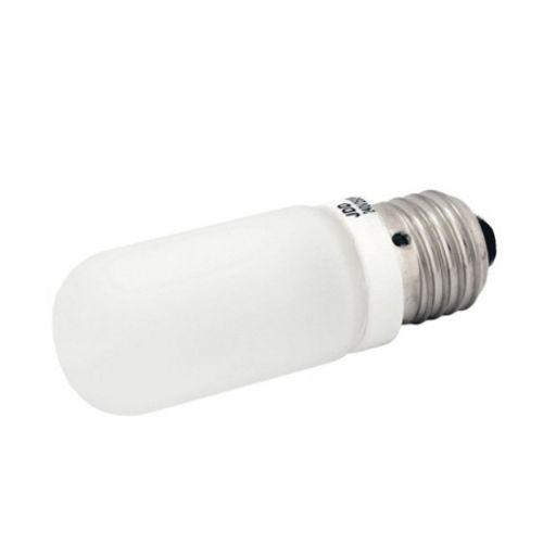 metz-lampa-de-modelare-250w-26551-185