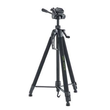 cullmann-alpha-3800-trepied-foto-aluminiu-46933-996
