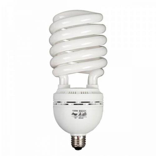 bec-fluorescent-105w-e27-5500k-26614