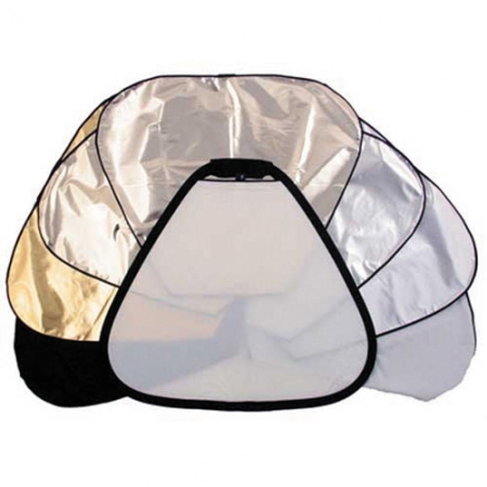 lastolite-triflip-3696-cover-kit-8in1-75cm-26844