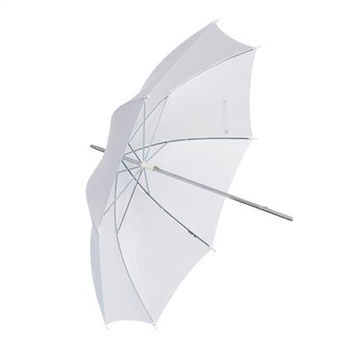 lastolite-trifold-2127-umbrela-de-difuzie-90cm-26845