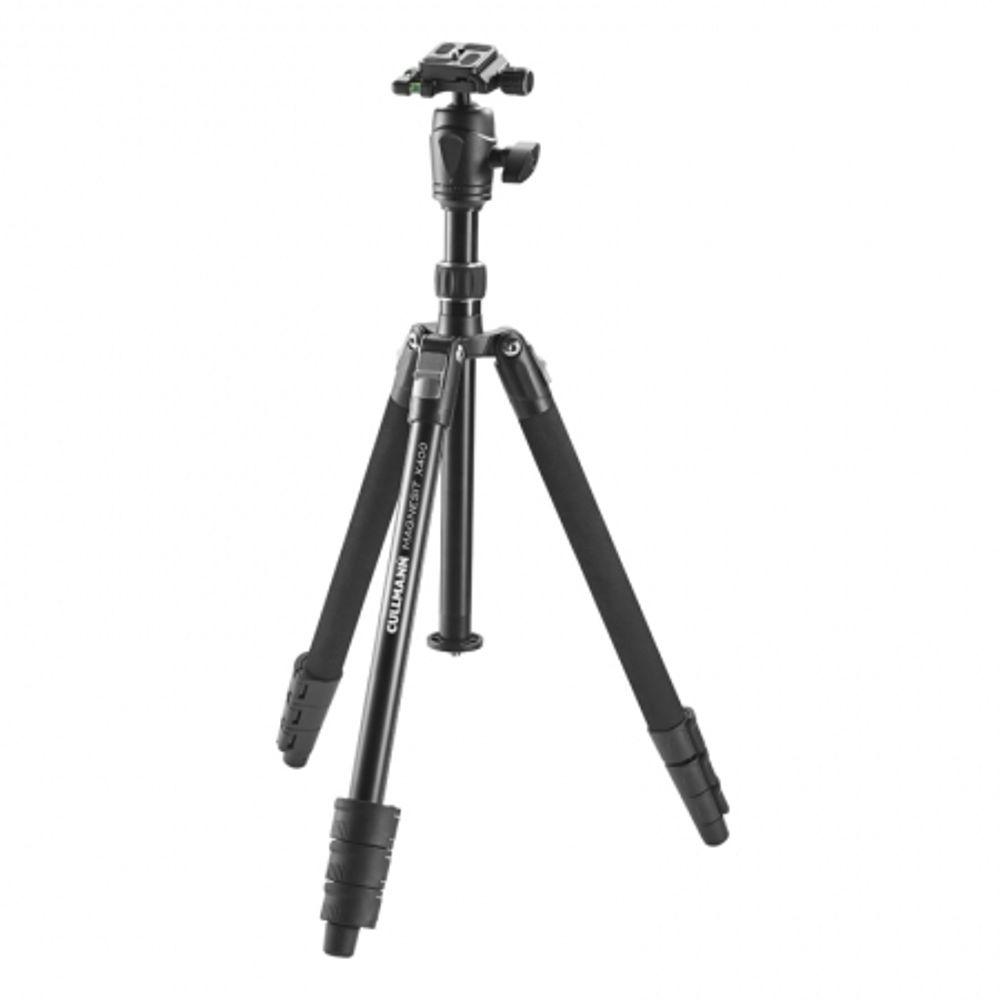 cullmann-magnesit-x400-46944-440