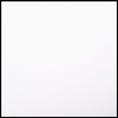 fancier-wob5001-fundal-fibra-propilena-3x2-2m-alb-27529-882