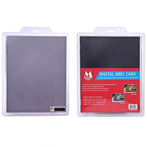 micnova-mq-dgc-b-digital-grey-card-25-5cm-----20cm--27541
