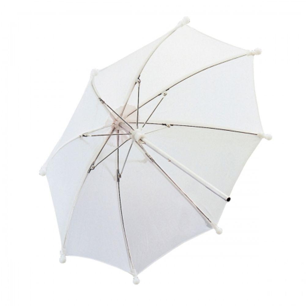 kaiser-1522-umbrela-difuzie-37cm-27554
