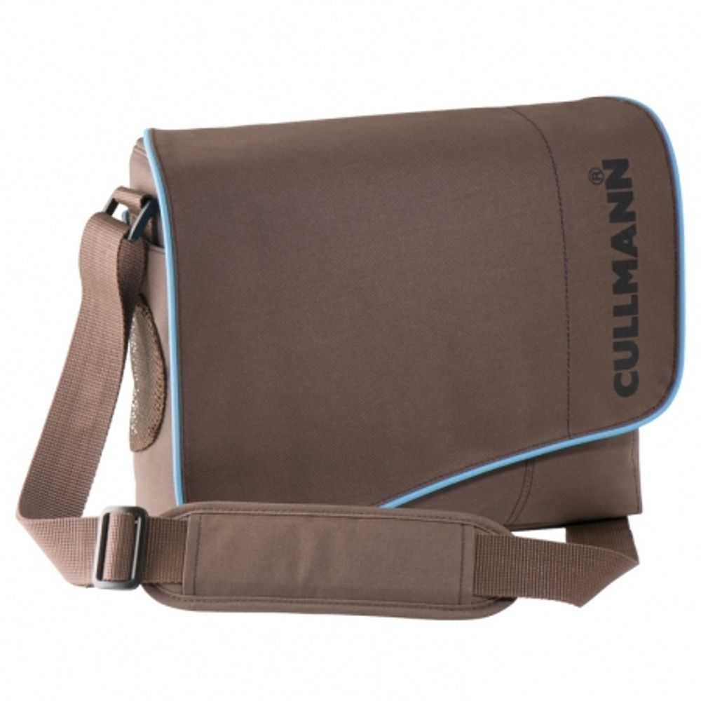 cullmann-madrid-maxima-330-brown-46990-958