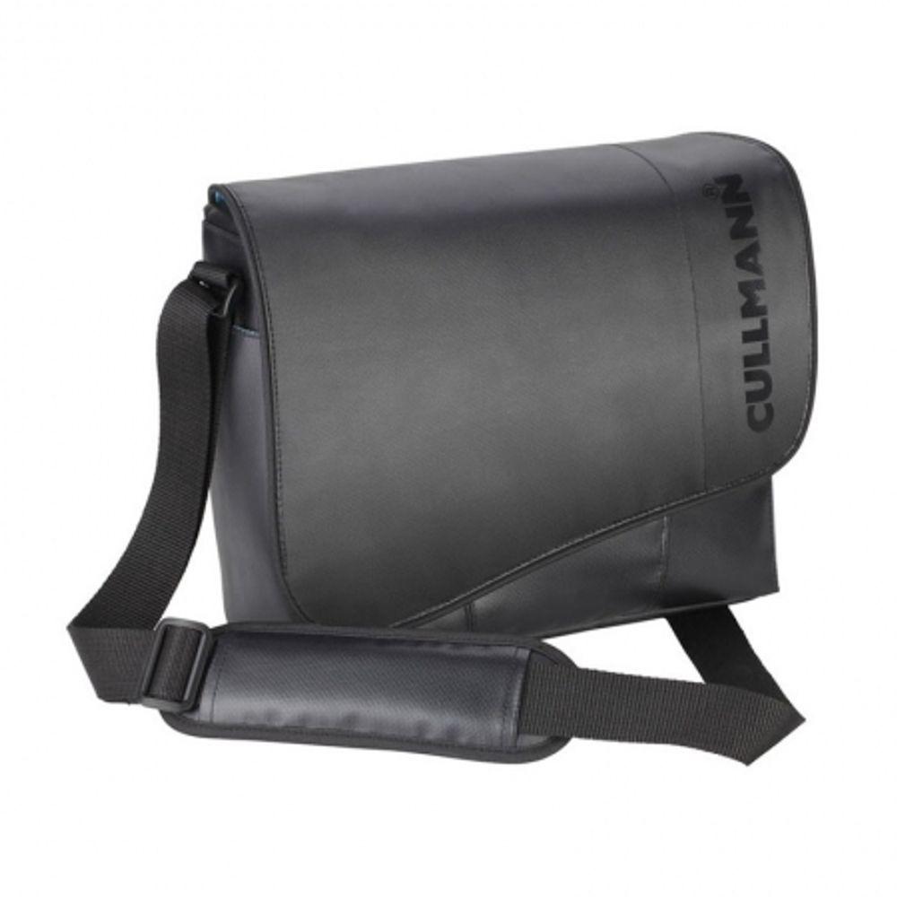 cullmann-madrid-maxima-330-core-black-46993-62