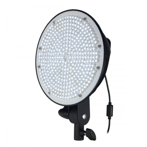 fancier-fan-led400m-lampa-400-leduri-cu-softbox-27651