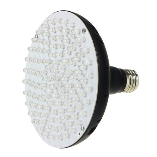 hakutatz-116led-bulb-lampa-116-leduri-pe-fasung-e27-27776