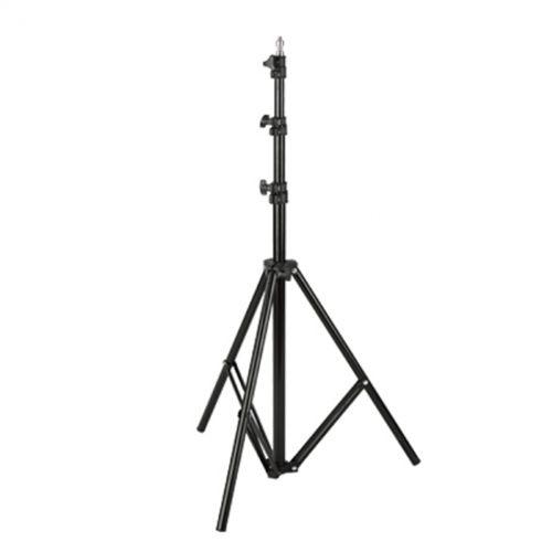 stativ-blitzuri-lumini-studio-280cm-27916