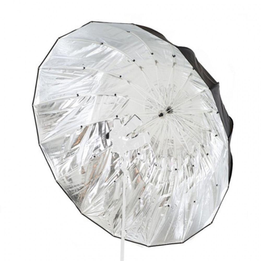 lastolite-mega-umbrella-silver-parabolic-7908-umbrela-reflexie-157cm-28068