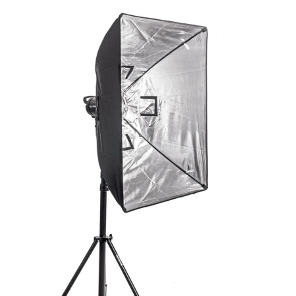fancier-fank-ql500d-lampa-500w-cu-stativ-si-softbox-28384-2