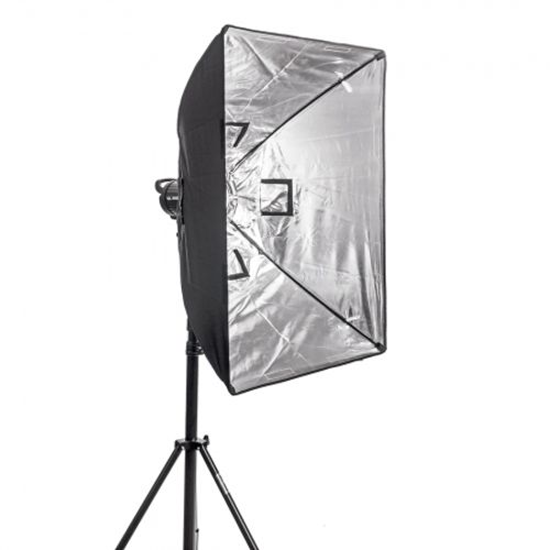 fancier-fank-ql500d-lampa-500w-cu-stativ-si-softbox-28384-2