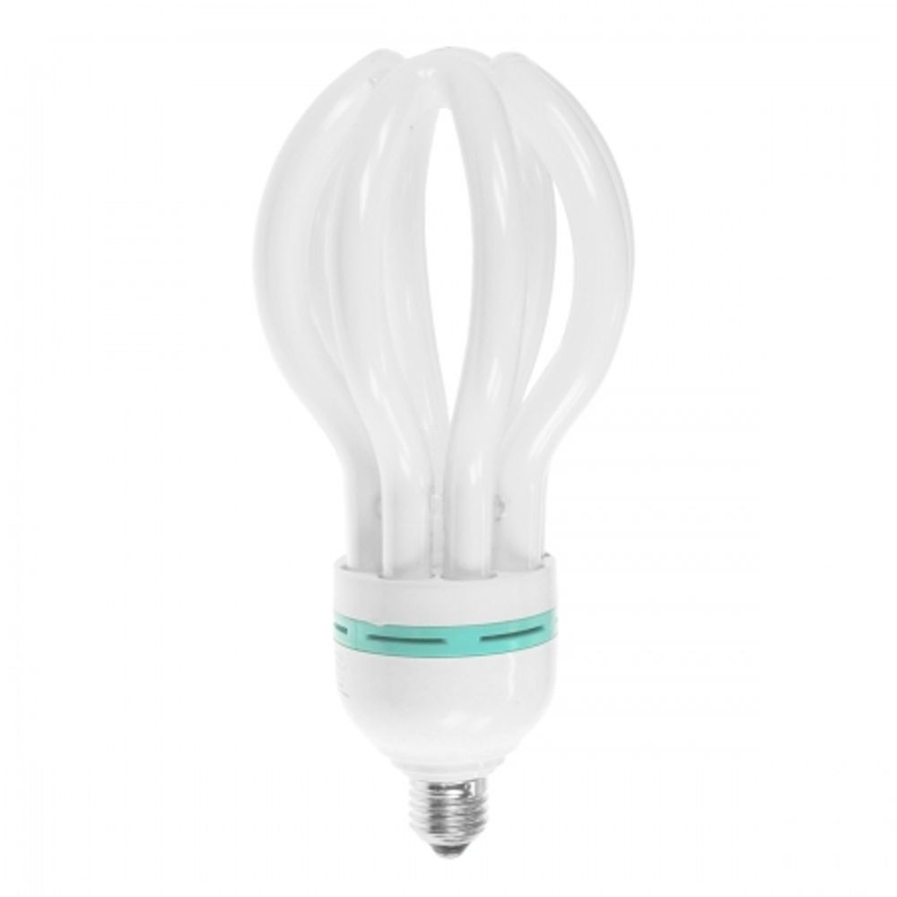 kathay-lotus-bulb-bec-fluorescent-105w-e27-kast--28405