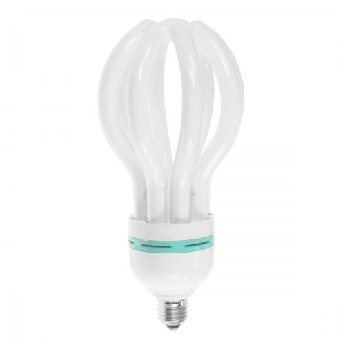 kathay-lotus-bulb-bec-fluorescent-105w-e27-kast--28405