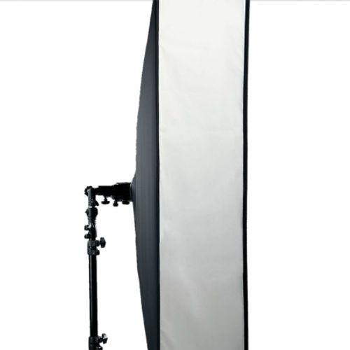 lastolite-2630-ezybox-softbox-30x120cm-pentru-blituri-pe-patina-28450